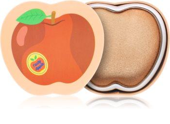 I Heart Revolution Tasty 3D illuminante