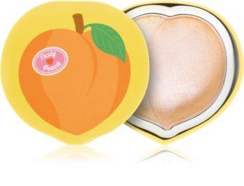 I Heart Revolution Tasty 3D highlighter