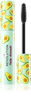 I Heart Revolution Tasty Avocado tápláló szempillaspirál