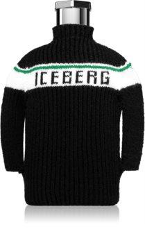 Iceberg Iceberg Since 1974 For Him Eau de Parfum Miehille