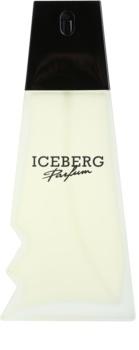 Iceberg Parfum For Women Eau de Toilette for Women 100 ml