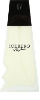 Iceberg Parfum For Women toaletná voda pre ženy 100 ml