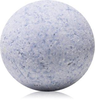 Ignite CBD Lavender 100mg Relaxing Bath Bomb