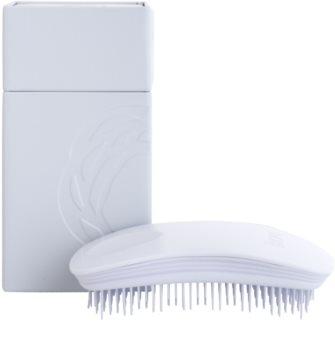 ikoo Classic Home szczotka do włosów