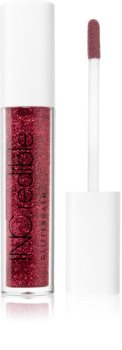 INC.redible Glittergasm Shimmering Lip Gloss