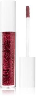 INC.redible Glittergasm trblietavý lesk na pery