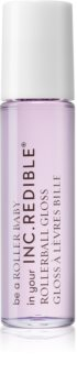 INC.redible Rollerbaby Hydratisierendes Lipgloss