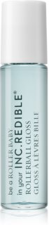 INC.redible Rollerbaby hydratačný lesk na pery
