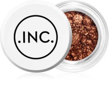 INC.redible Lid Slick ombretti intensi