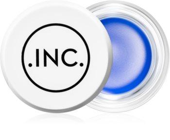INC.redible Lid Slick intenzivní oční stíny
