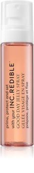 INC.redible Good Day Jelly Spray ľahký multifunkčný sprej