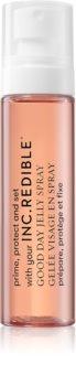 INC.redible Good Day Jelly Spray легкий мультифункціональний спрей