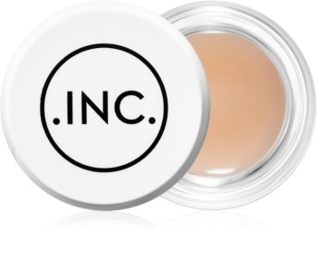 INC.redible Salve the Day ochranný balzám na obličej a citlivá místa
