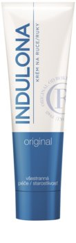 Indulona Original crema nutritiva para manos
