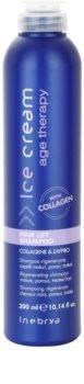 Inebrya Age Therapy regenerirajući šampon za zrelu i poroznu kosu