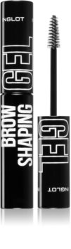 Inglot Brow Shaping гел за вежди