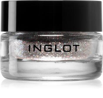 Inglot Body Sparkles Arc és test csillám