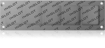 Inglot Freedom System Paleta de farduri magnetica 5 in 1