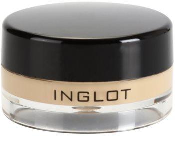Inglot AMC correttore in crema