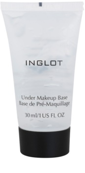 Inglot Basic podkladová báza pre matný vzhľad pleti