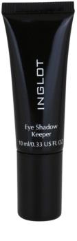 Inglot Basic Long-Lasting Makeup Primer Under Eye Shadows