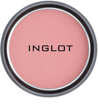 Inglot Basic arcpirosító