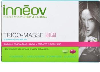 Innéov Trico-Masse náhrada pro barvené vlasy