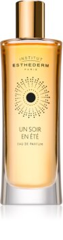 Institut Esthederm Un Soir en Été Eau de Parfum til kvinder