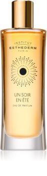 Institut Esthederm Un Soir en Été Eau de Parfum voor Vrouwen