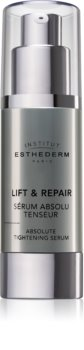Institut Esthederm Lift & Repair Absolute Tightening Serum Intensiv-Serum für straffe Haut