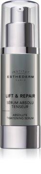 Institut Esthederm Lift & Repair Absolute Tightening Serum intenzivní sérum pro vypnutí pleti