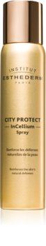 Institut Esthederm City Protect Spray Cellular Auto-Protecting Spray