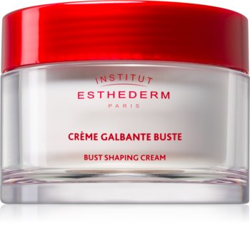 Institut Esthederm Sculpt System Bust Shaping Cream crema reafirmante de busto