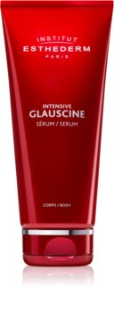 Institut Esthederm Intensive Glauscine Serum Koncentreret serum til at behandle appelsinhud