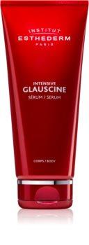 Institut Esthederm Intensive Glauscine Serum konzentriertes Serum gegen Zellulitis