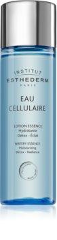 Institut Esthederm Cellular Water Watery Essence esencja do twarzy z wodą komórkową