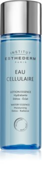 Institut Esthederm Cellular Water Watery Essence Facial Essence with Cell Water