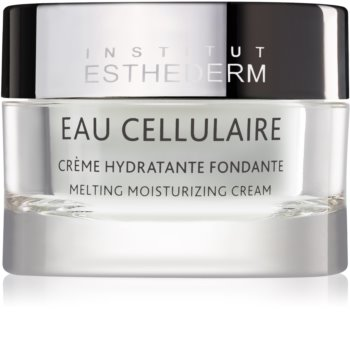 Institut Esthederm Cellular Water Melting Moisturizing Cream Intensive Moisturizing Cream with Cell Water