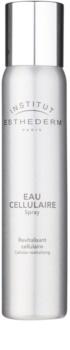 Institut Esthederm Cellular Water spray  facial com efeito revitalizante