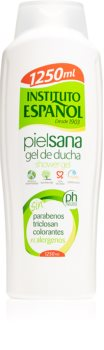 Instituto Español Healthy Skin sprchový gel