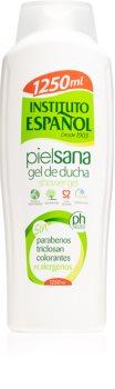 Instituto Español Healthy Skin tusfürdő gél
