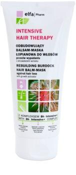 Intensive Hair Therapy Bh Intensive+ Balsam gegen Haarausfall mit Wuchsaktivator