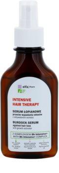 Intensive Hair Therapy Bh Intensive+ Serum gegen Haarausfall mit Wuchsaktivator