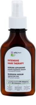 Intensive Hair Therapy Bh Intensive+ serum protiv opadanja kose s aktivatorom rasta