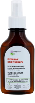 Intensive Hair Therapy Bh Intensive+ ορός κατά της τριχόπτωσης με ενεργοποιητή ανάπτυξης