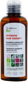 Intensive Hair Therapy Bh Intensive+ hajhullás elleni, növekedés serkentő sampon