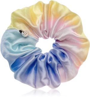 invisibobble Sprunchie Rosie Fortescue gumička do vlasů