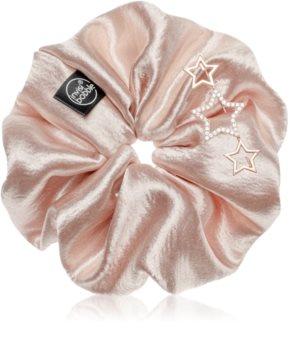invisibobble XXL Sprunchie Rosie Fortescue gumička do vlasů