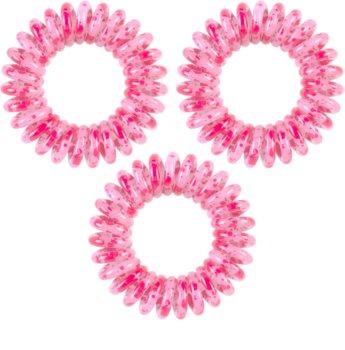 invisibobble Original Flores & Bloom gumičky do vlasů