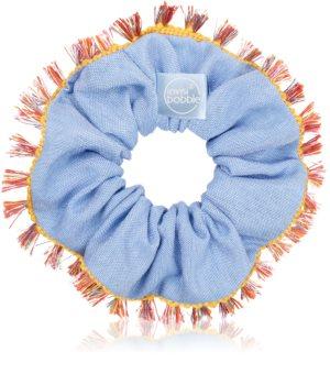 invisibobble Sprunchie Flores & Bloom hajgumi